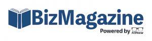 BizMagazine